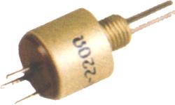 WS-1有机实芯电位器